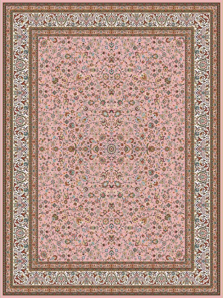 hrir-afshan-3280