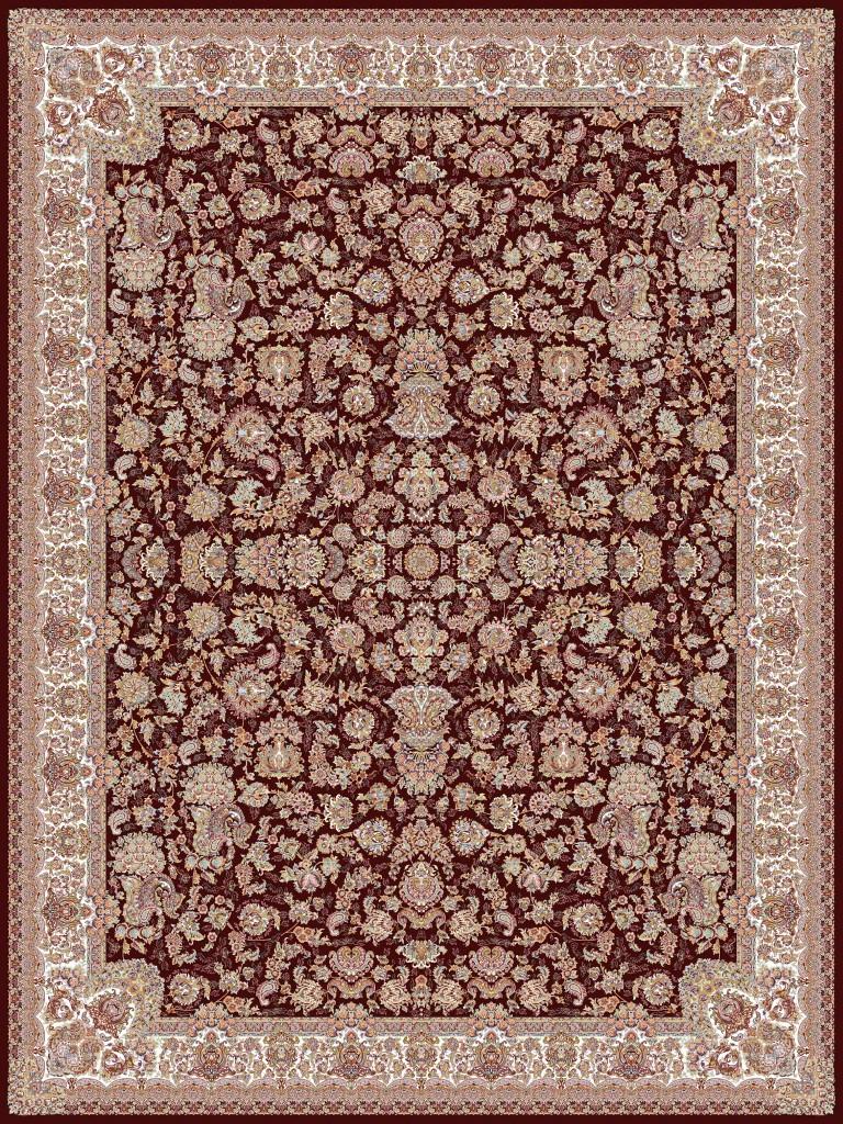 afshan-anari-3526