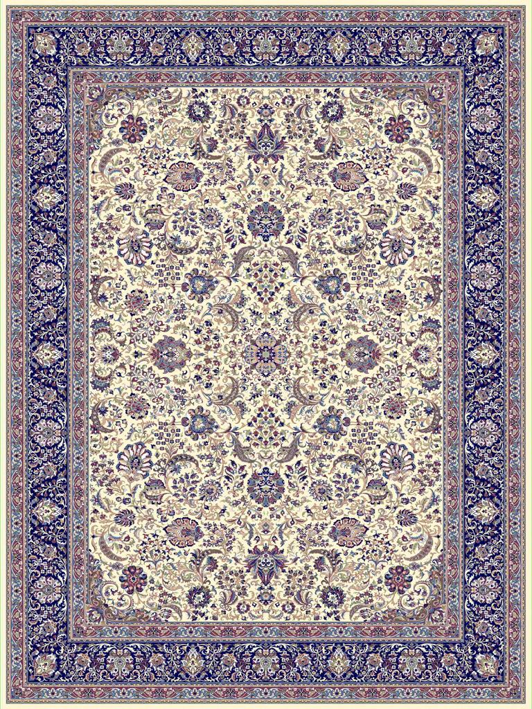 shah-afshan-2162