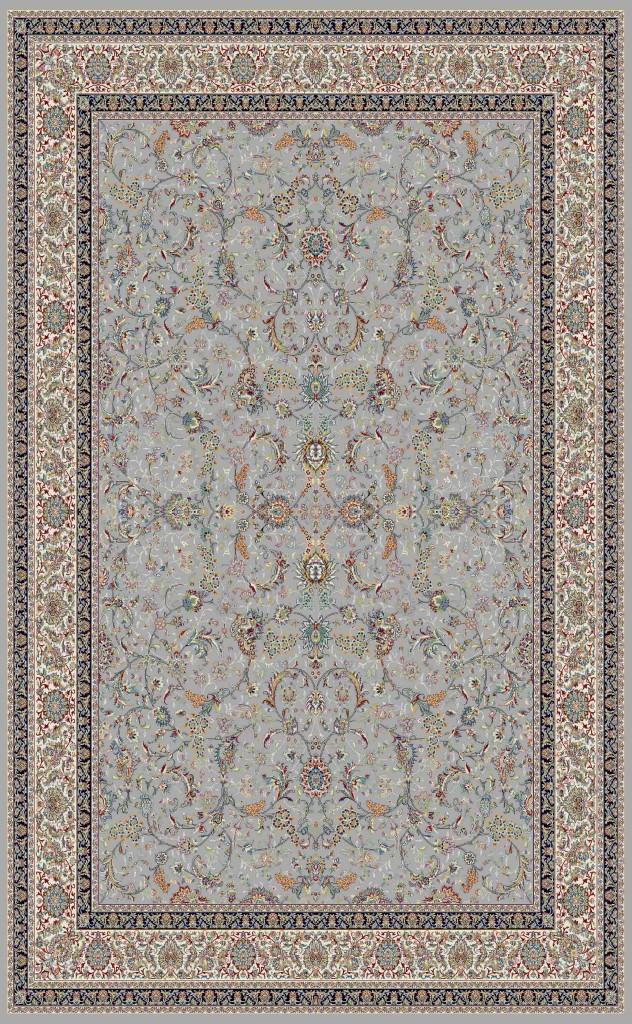 zr-afshan-3478