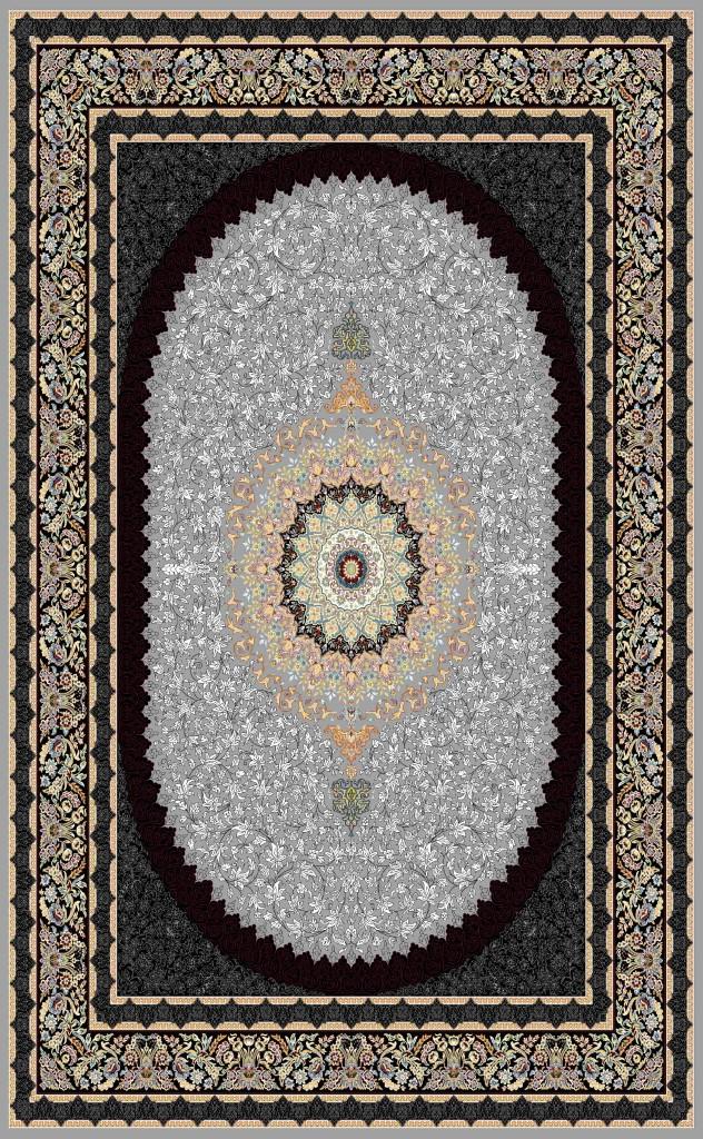 aanahid-3478