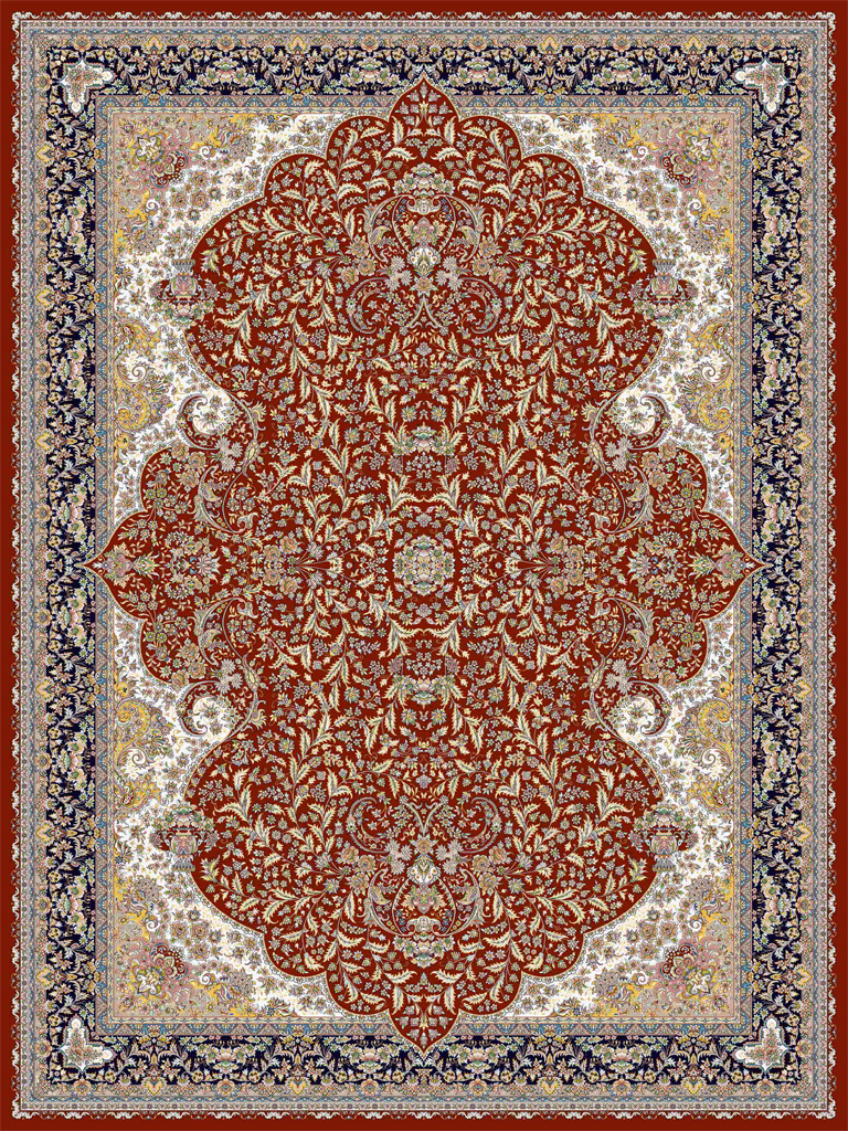 shiraz-2860