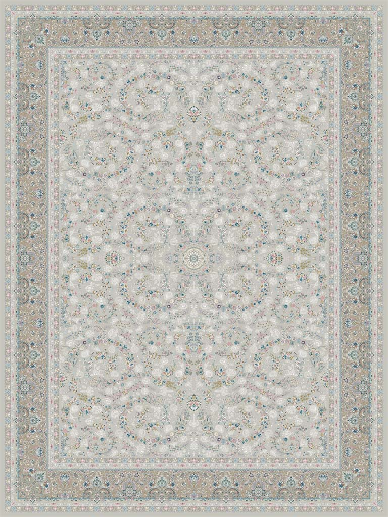 afshan-liliom-3684
