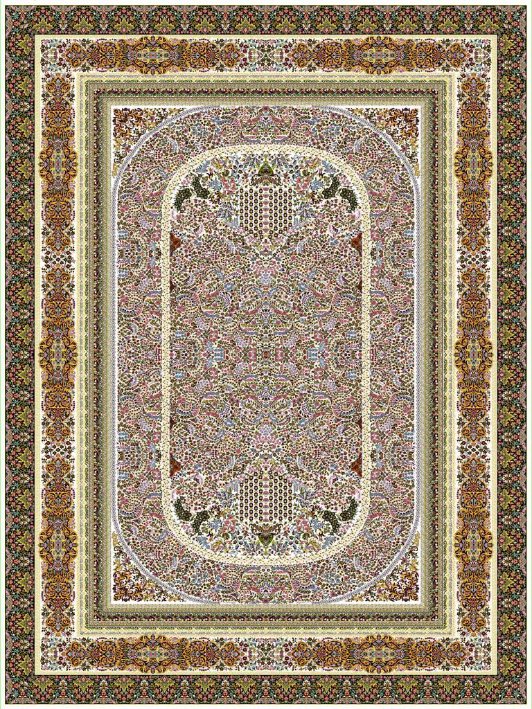 shahzadh-2173