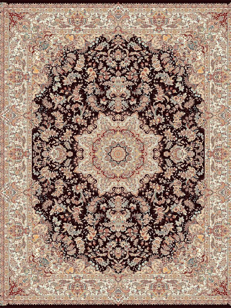 aaramsh-2596